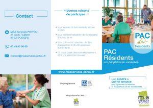 thumbnail of Plaquette_PacRésidents_MSP_2019