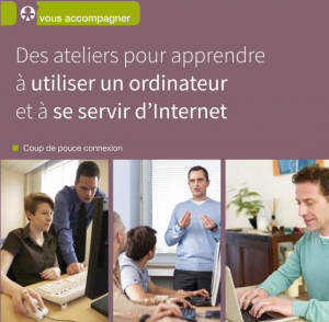 Ateliers SOMMEIL - 86500 MONTMORILLON @ Agence MSA | Montmorillon | Nouvelle-Aquitaine | France
