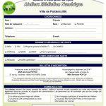 thumbnail of Bulletin MsaServices NUMERIQUE Poitiers _86