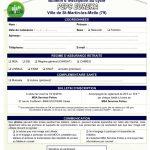 thumbnail of Bulletin MsaServices PEPS _Melle79