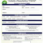 thumbnail of Bulletin MsaServices PEPSI Airvault79