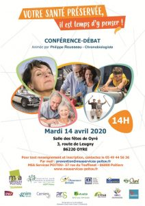 thumbnail of Affiche_Conf OYRE
