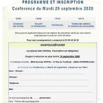 thumbnail of BI Conf Beauvoir sur Niort 79